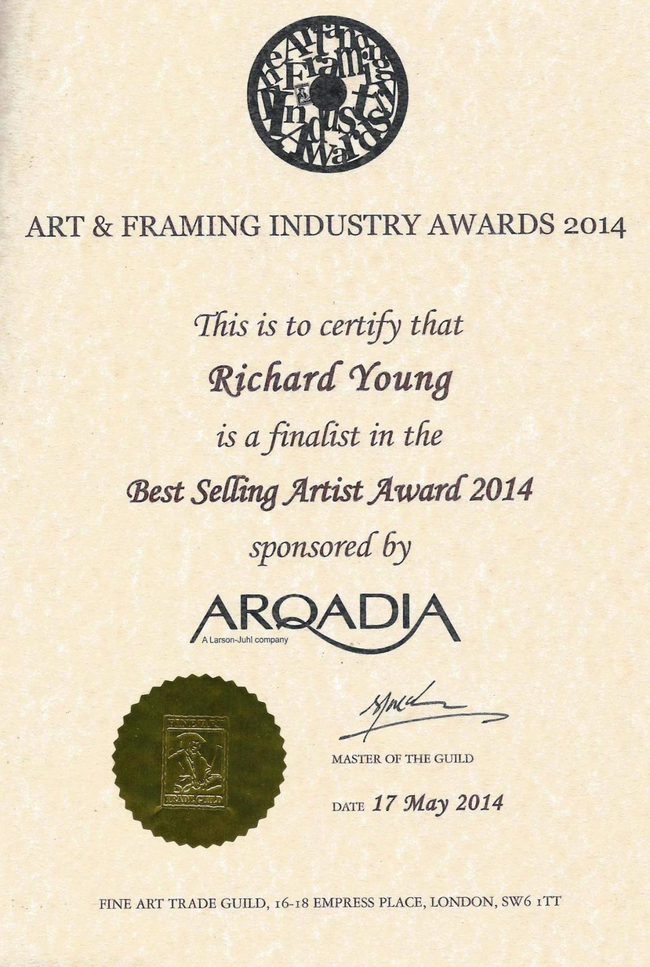 2014-may-fine-art-trade-guild-finalist-certificate