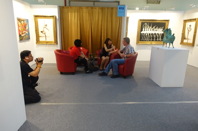 2015-may-at-the-exhibition-7