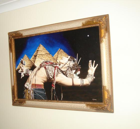 bellydance-of-the-pyramids-framed