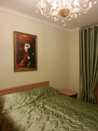 bravo-hotel-yakutsk-double-bedroom-5