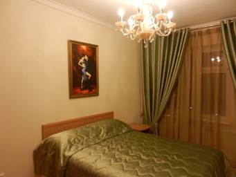 bravo-hotel-yakutsk-double-bedroom-6