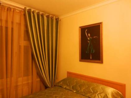 bravo-hotel-yakutsk-double-bedroom-7