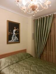 bravo-hotel-yakutsk-double-bedroom-8