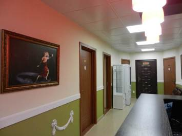 bravo-hotel-yakutsk-reception