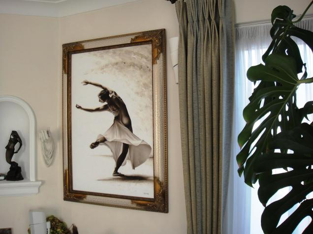 eclectic-dancer-framed