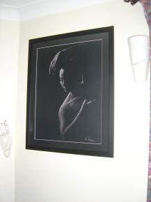 flamenco-dancer-1-framed
