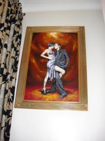 held-in-tango-framed