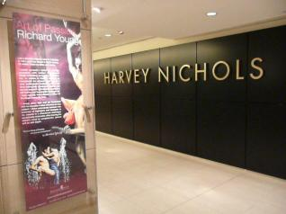 hong-kong-exhibition-harvey-nichols