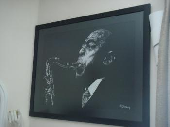jazz-legend-archie-shepp-framed