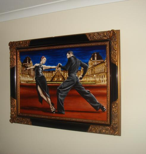 last-tango-in-paris-framed