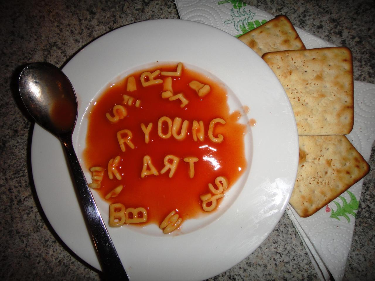 r-young-art-alphabet-soup