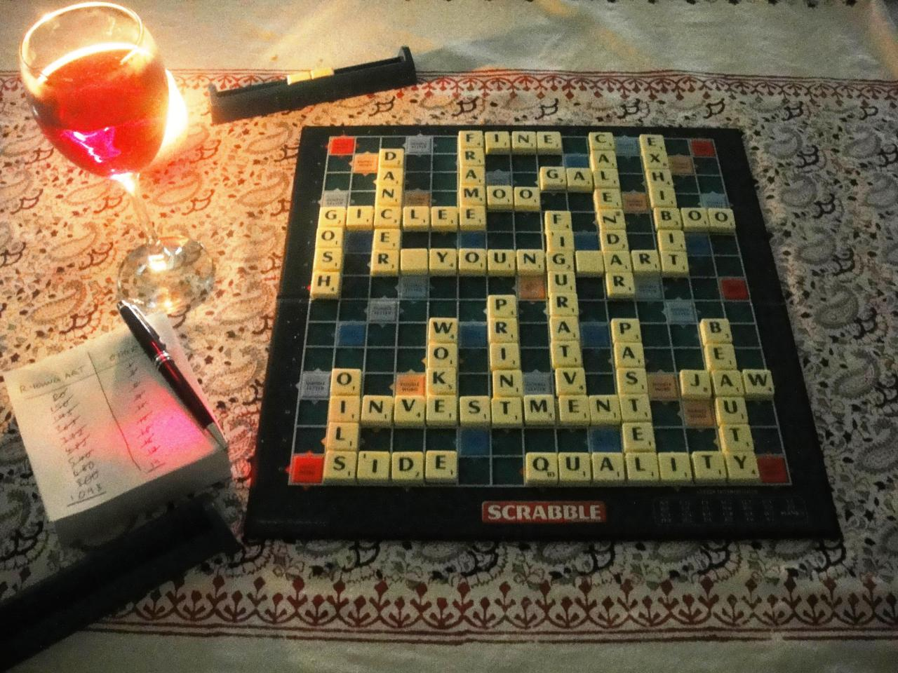 scrabble-advertising-promotion-words