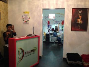 the-passion-of-dance-print-dreamz-salon-in-goa
