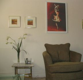 the-passion-of-dance-print-hung-1