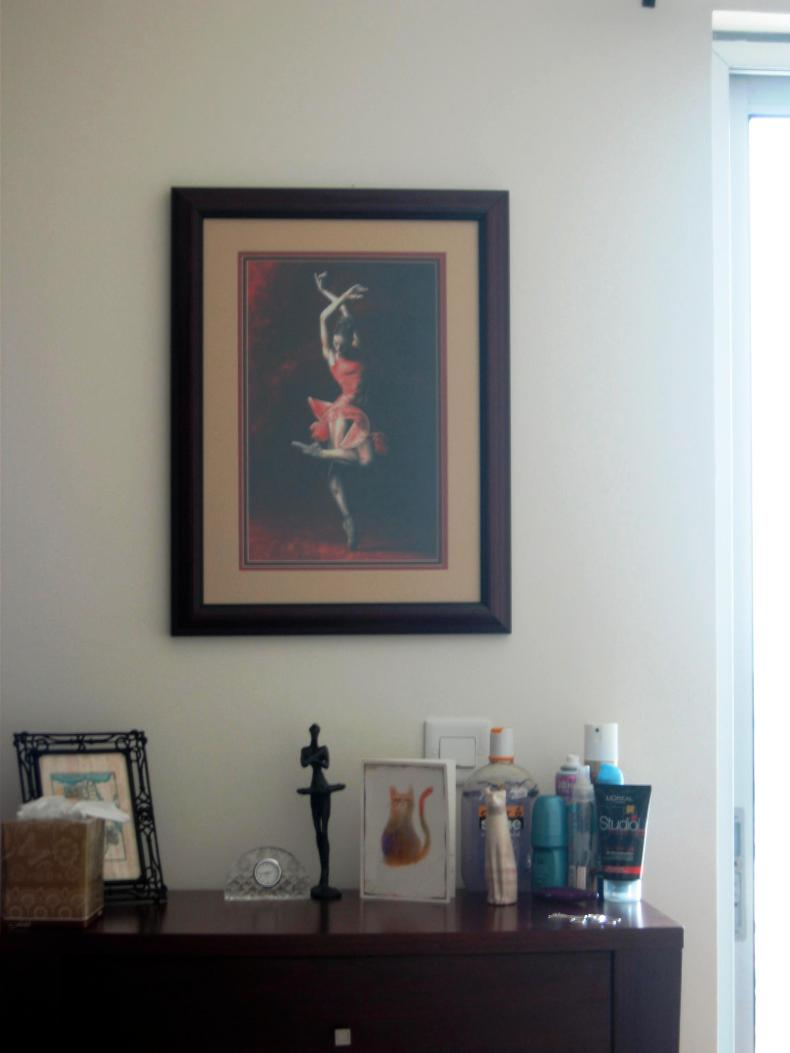 the-passion-of-dance-print-hung-3