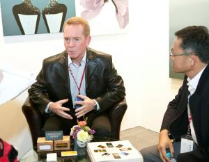 2012-march-art-taipei-interview