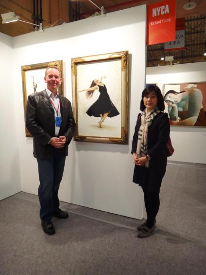 2012-march-at-art-exhibition-in-taipei-d