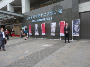 2013-may-art-opening-night