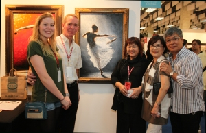 2013-may-art-with-customers-1
