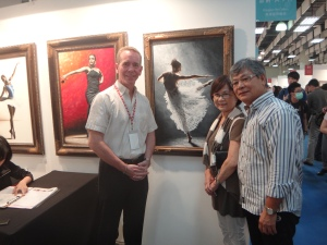 2013-may-art-with-customers