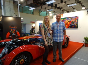 2014-april-in-art-exhibition-with-dimora-car