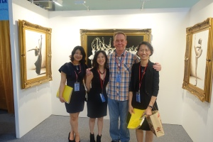 2015-may-at-the-exhibition-5