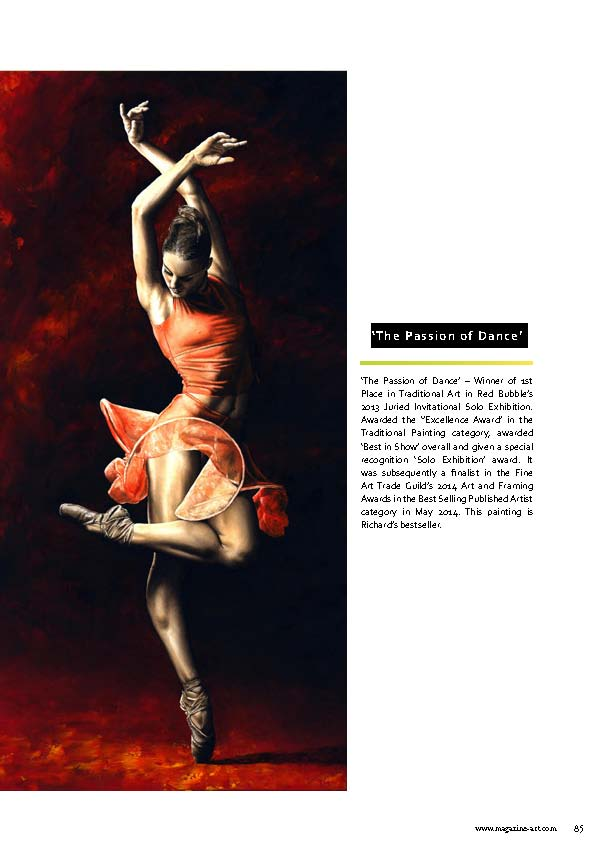 Art & Museum - Spring 2017 page 87